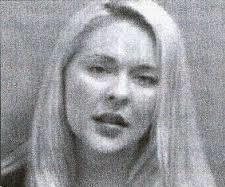https://static.tvtropes.org/pmwiki/pub/images/mary_asher.jpg
