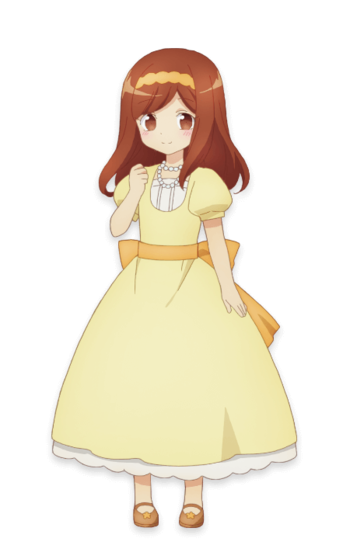 https://static.tvtropes.org/pmwiki/pub/images/mary_child.png