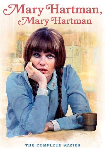 https://static.tvtropes.org/pmwiki/pub/images/mary_hartman_mary_hartman_dvd_cover.jpg