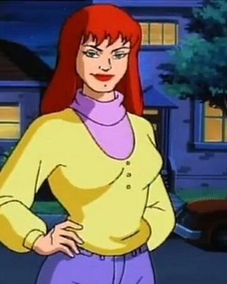 https://static.tvtropes.org/pmwiki/pub/images/mary_jane_watson_28earth_9213129_from_spider_man_the_animated_series_season_1_4_0002.jpg
