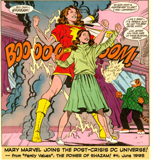http://static.tvtropes.org/pmwiki/pub/images/mary_marvel_304.jpg