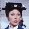 https://static.tvtropes.org/pmwiki/pub/images/mary_poppins.png