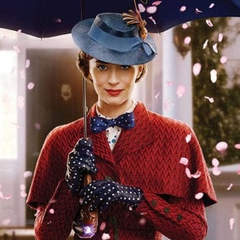 https://static.tvtropes.org/pmwiki/pub/images/mary_poppins_returns.jpg