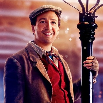 https://static.tvtropes.org/pmwiki/pub/images/mary_poppins_returns_jack_the_lamplighter_poster.jpg