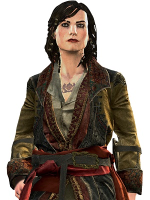 http://static.tvtropes.org/pmwiki/pub/images/mary_read_aciv_render_721.jpg