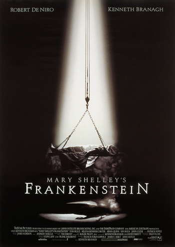 http://static.tvtropes.org/pmwiki/pub/images/mary_shelleys_frankenstein.jpg