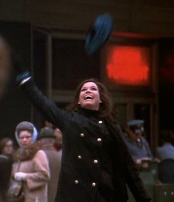http://static.tvtropes.org/pmwiki/pub/images/mary_tyler_moore_opening_credits_7.jpg