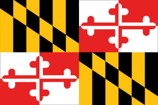 http://static.tvtropes.org/pmwiki/pub/images/maryland-flag_629.jpg