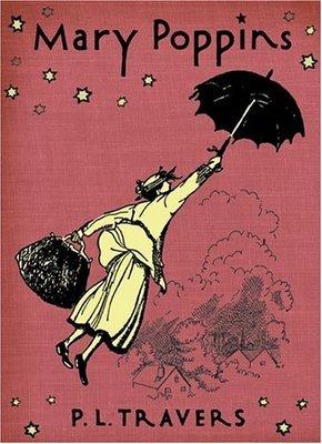 https://static.tvtropes.org/pmwiki/pub/images/marypoppins-book_114.jpg