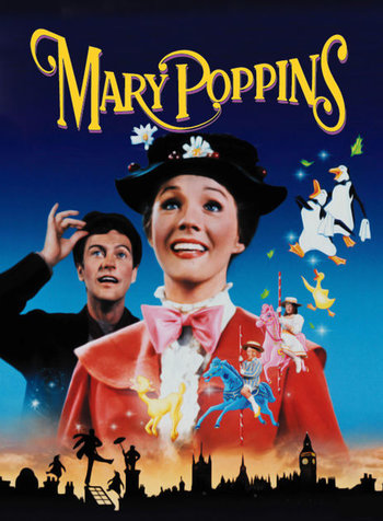 [Image: marypoppins.jpg]