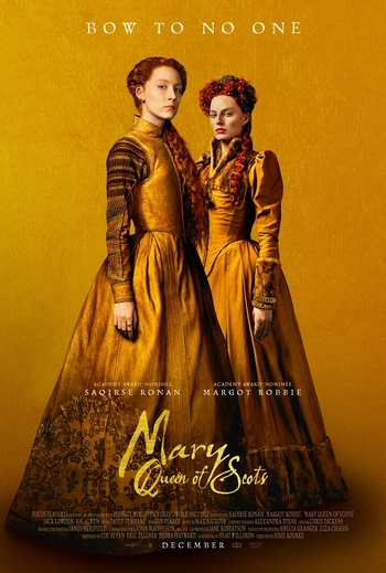 https://static.tvtropes.org/pmwiki/pub/images/maryqueenofscots_3.jpg