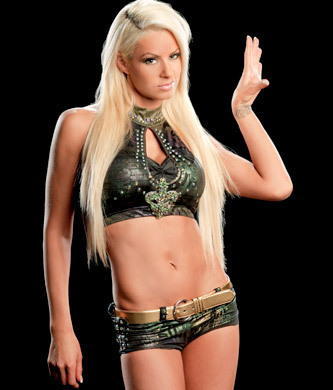 http://static.tvtropes.org/pmwiki/pub/images/maryse-raw-wwe-raw-divas-vs-smackdown-divas-10904070-333-390_3575.jpg