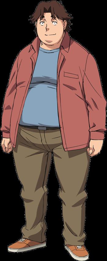 https://static.tvtropes.org/pmwiki/pub/images/masaaki_nakanogane_anime.png