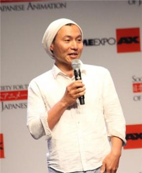 https://static.tvtropes.org/pmwiki/pub/images/masaaki_yuasa_at_anime_expo_2013_6406.jpg