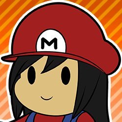 http://static.tvtropes.org/pmwiki/pub/images/masae_icon_paper_mario.jpg