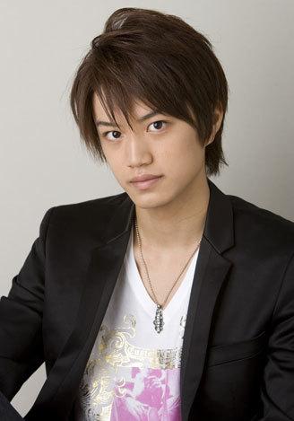 https://static.tvtropes.org/pmwiki/pub/images/masahiro_inoue.jpg