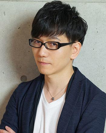 https://static.tvtropes.org/pmwiki/pub/images/masahiro_yamanaka.jpg