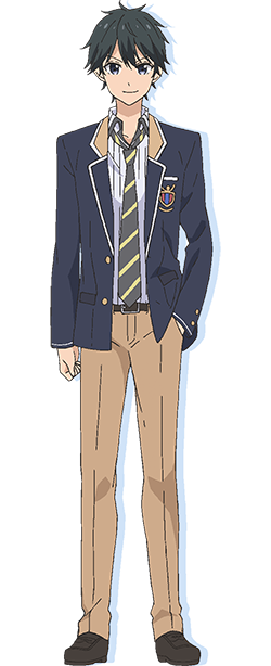 https://static.tvtropes.org/pmwiki/pub/images/masamune_anime.png