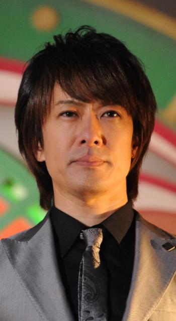 https://static.tvtropes.org/pmwiki/pub/images/masamune_dan.png