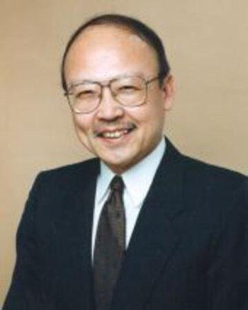 https://static.tvtropes.org/pmwiki/pub/images/masashi_hirose.jpg