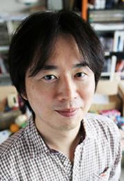 http://static.tvtropes.org/pmwiki/pub/images/masashi_kishimoto_2014.png