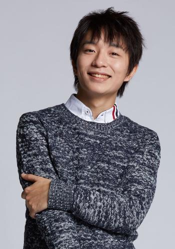 https://static.tvtropes.org/pmwiki/pub/images/masato_nakazawa_voices_haruki_nakayama.png