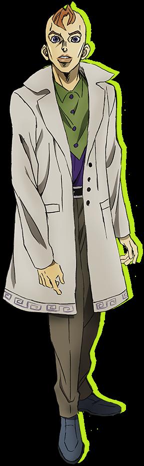 https://static.tvtropes.org/pmwiki/pub/images/masazo_kinoto_anime.png