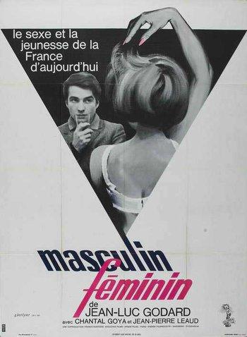 https://static.tvtropes.org/pmwiki/pub/images/masculine_feminine_in_15_acts_movie_poster_1966_1020462843.jpg