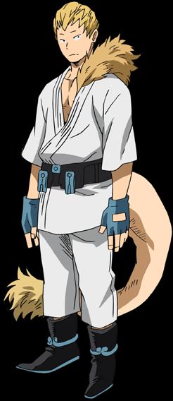 https://static.tvtropes.org/pmwiki/pub/images/mashirao_ojiro_hero_costume_v2.png