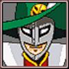 https://static.tvtropes.org/pmwiki/pub/images/mask_demasque_mugshot.png