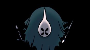 https://static.tvtropes.org/pmwiki/pub/images/mask_maker.png