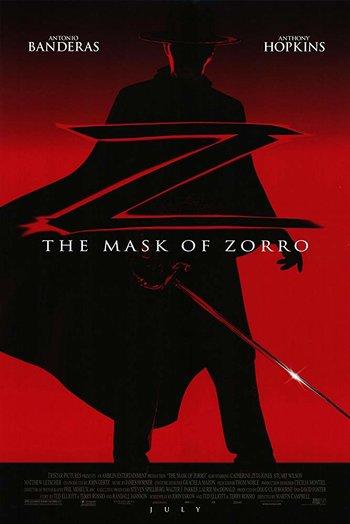 https://static.tvtropes.org/pmwiki/pub/images/mask_of_zoro_poster.jpg