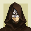 http://static.tvtropes.org/pmwiki/pub/images/masked_disciple_mugshot.png