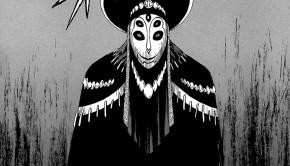 https://static.tvtropes.org/pmwiki/pub/images/masked_king_9852.jpg