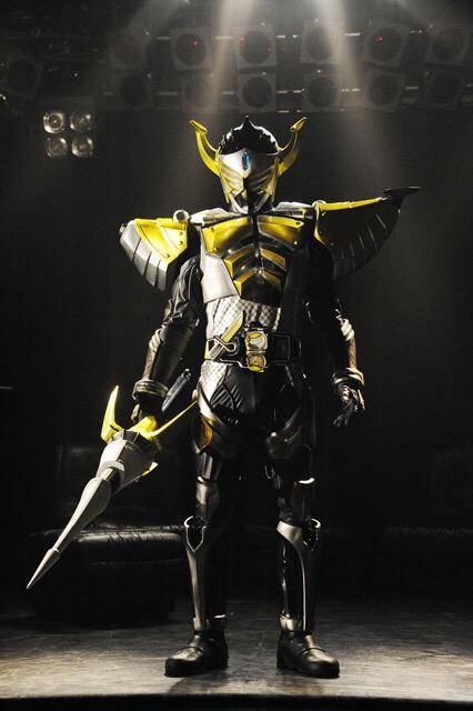 https://static.tvtropes.org/pmwiki/pub/images/masked_rider_black_baron_banana_arms.png