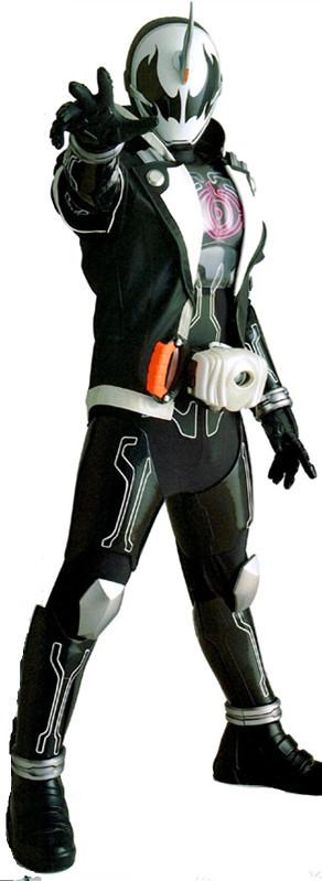 https://static.tvtropes.org/pmwiki/pub/images/masked_rider_dark_ghost_dark_damashii.jpg