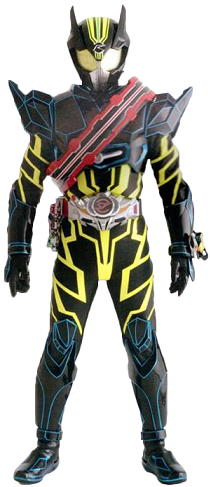 https://static.tvtropes.org/pmwiki/pub/images/masked_rider_drive_type_special.png