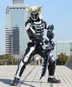 https://static.tvtropes.org/pmwiki/pub/images/masked_rider_fifteen_fifteen_arms12.jpg