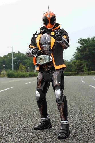 https://static.tvtropes.org/pmwiki/pub/images/masked_rider_ghost_ore_damashii.jpg