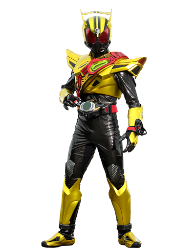 https://static.tvtropes.org/pmwiki/pub/images/masked_rider_gold_drive.png