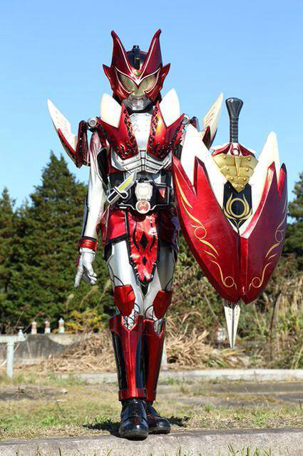https://static.tvtropes.org/pmwiki/pub/images/masked_rider_idunn_ringo_arms.png