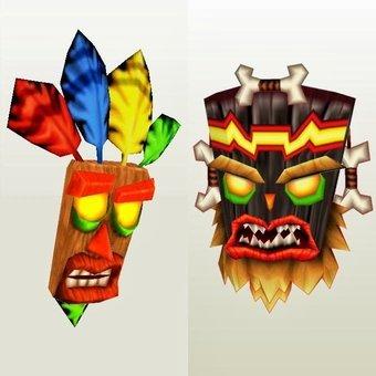 http://static.tvtropes.org/pmwiki/pub/images/masks.jpg