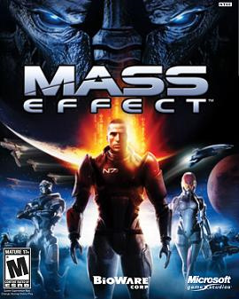 https://static.tvtropes.org/pmwiki/pub/images/mass_effect_cover_3878.jpg