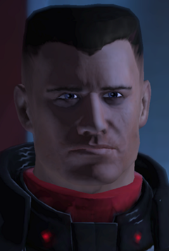 https://static.tvtropes.org/pmwiki/pub/images/mass_effect_fist_7611.png