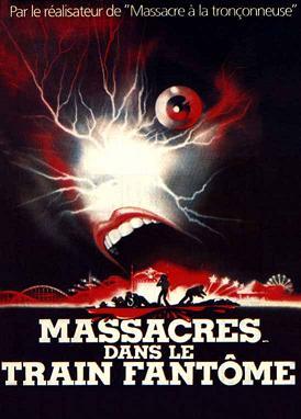 http://static.tvtropes.org/pmwiki/pub/images/massacre_train_fantime_affiche_8391.jpg