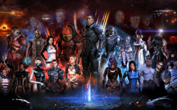 https://static.tvtropes.org/pmwiki/pub/images/masseffectcompanions.png