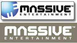 http://static.tvtropes.org/pmwiki/pub/images/massive_entertainment_sweden_logo_7519.png