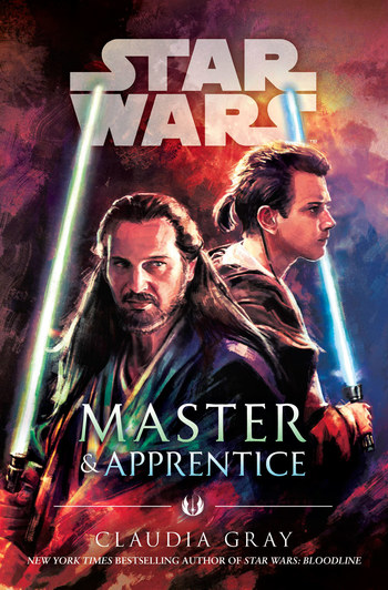 https://static.tvtropes.org/pmwiki/pub/images/master_and_apprentice_cover_6.jpg