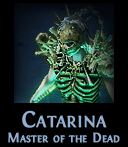 http://static.tvtropes.org/pmwiki/pub/images/master_catarina_1534.jpg