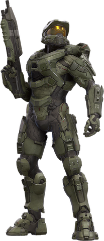 https://static.tvtropes.org/pmwiki/pub/images/master_chief_in_halo_5_3.png